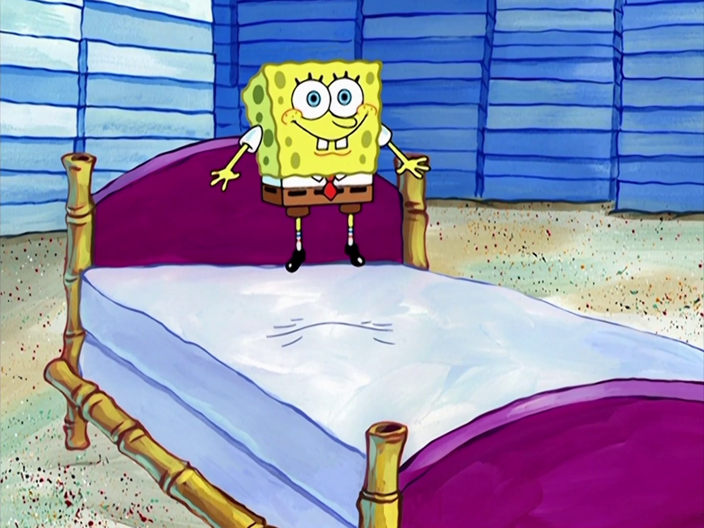 File:The Lost Mattress 043.png