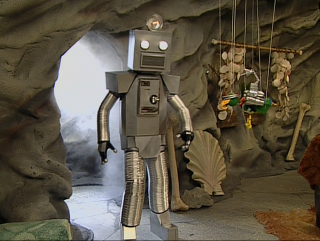 File:Potty with a robot.png