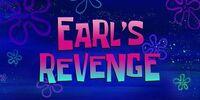 Earl's Revenge
