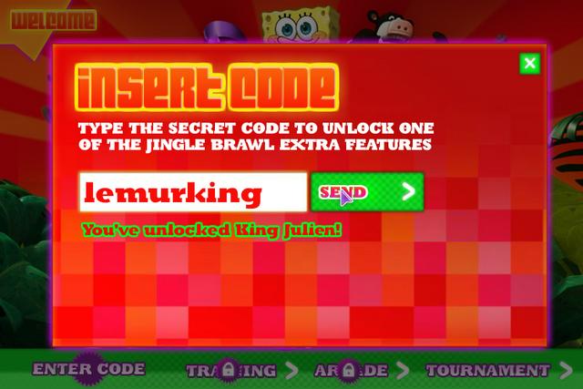 File:Jingle Brawl Code 2.png