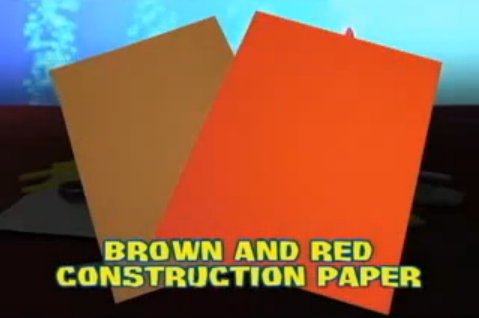 File:Brown and Red Construction Paper.png