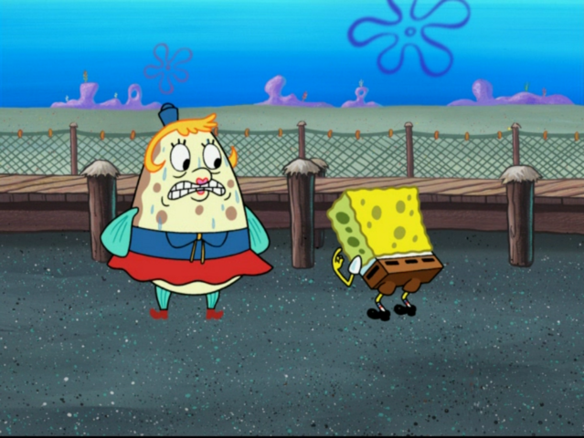 File:Mrs. Puff in Hide and Then What Happens?-33.png