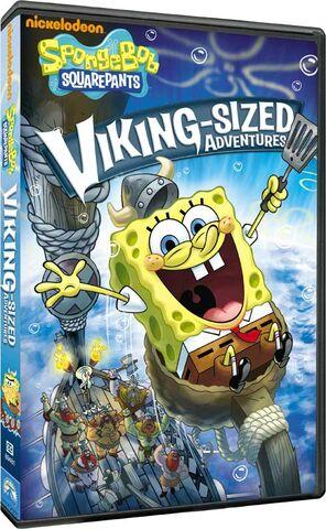File:Spongebob VikingSizedAdvent.jpg