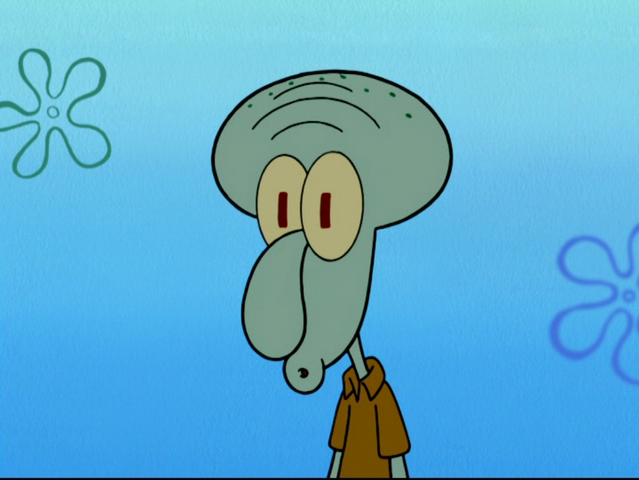 File:Squidward in The Main Drain-23.png