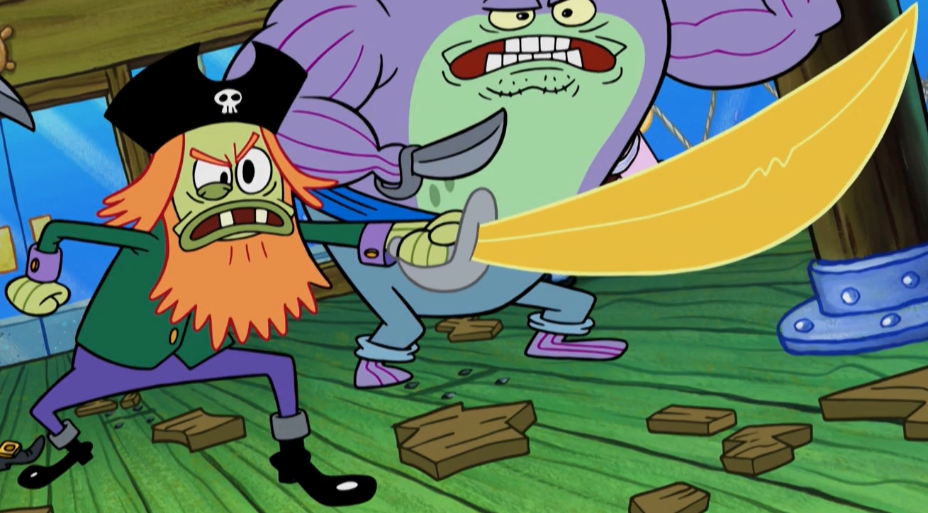 File:Piratecaptaindyingforpie.png