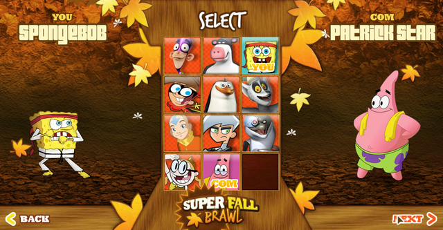 File:Super Fall Brawl character selection.png