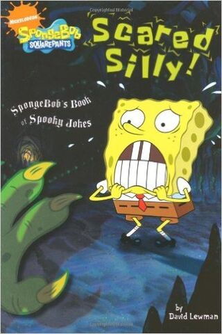 File:Scared Silly Paperback Reprint.jpg