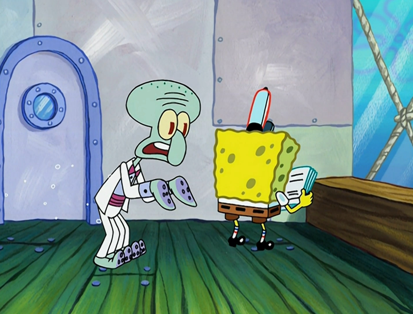 File:Squilliam Returns 078.png
