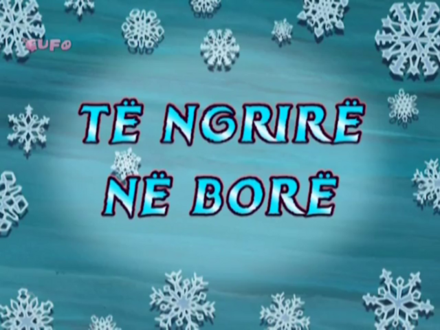 File:S8E4 title card (Albanian).png