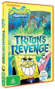 Triton's Revenge