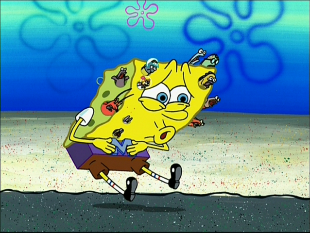 File:Larry in Mermaid Man and Barnacle Boy IV-2.png