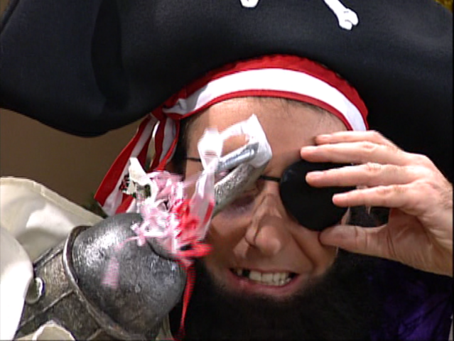File:Patchy the Pirate in Christmas Who?-5.png