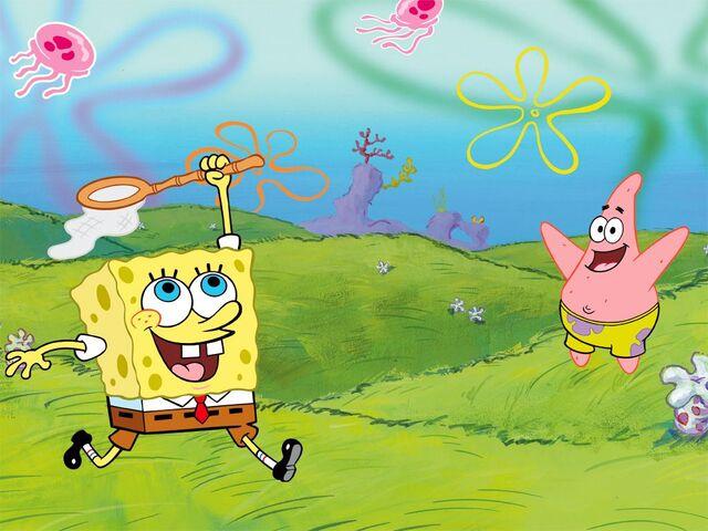 File:Spongebob squarepants-8769.jpg
