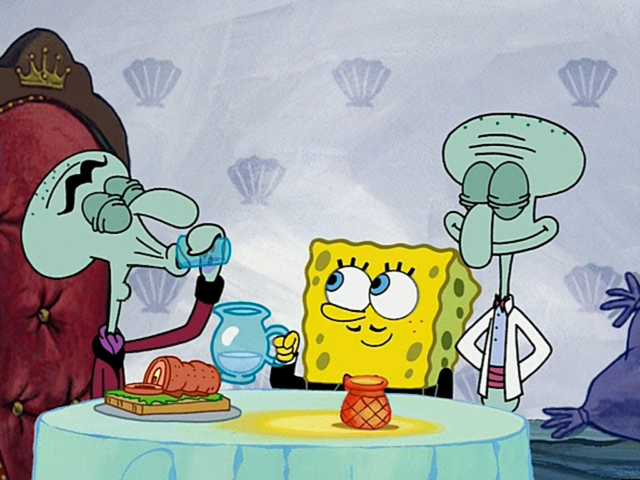 File:Squilliam Returns 078a.png