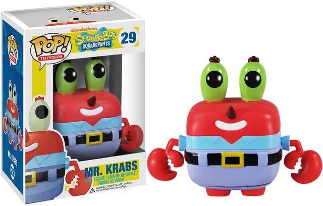 File:Pop Television Mr . Krabs.jpg
