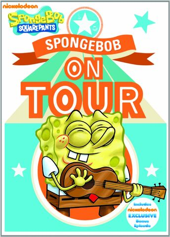 File:SpongeBob on Tour.jpg