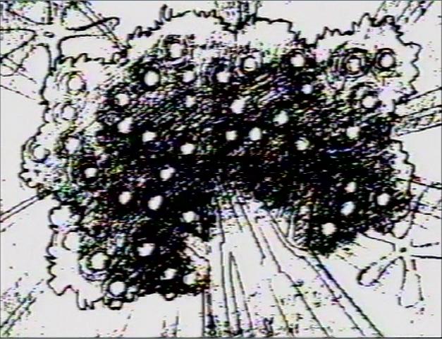 File:Storyboard christmas who 7.png