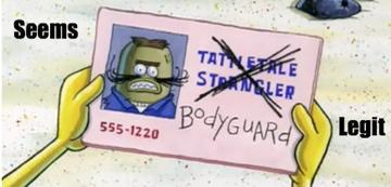 File:Tattletale Strangler's Card.jpg