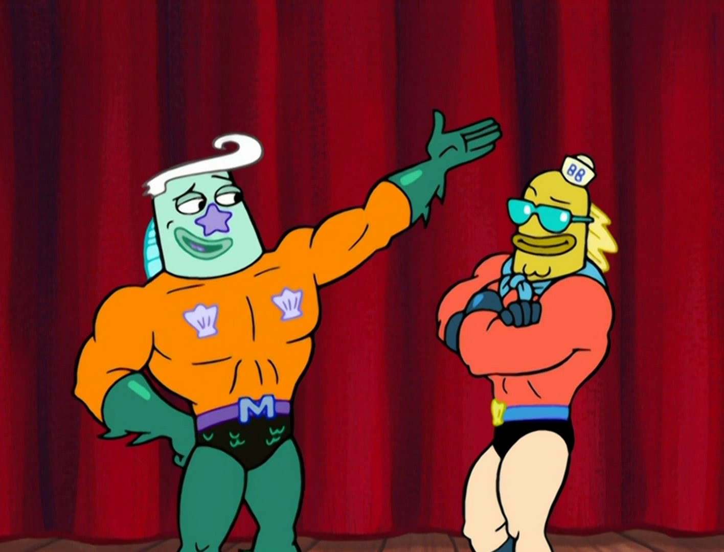 File:Mermaid Man & Barnacle Boy VI The Motion Picture 029.png