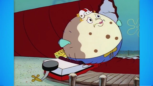 File:You Know You're From Bikini Bottom When... 05a.png