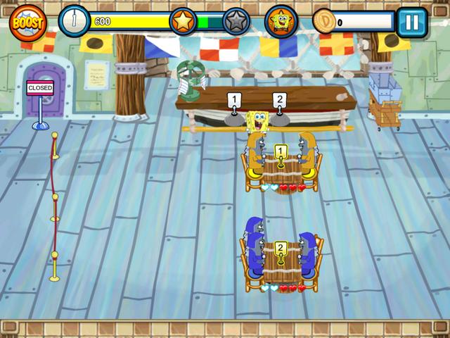 File:SpongeBobDinerDashiPad22.PNG