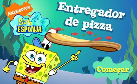 File:Entregador-de-pizzas.jpg