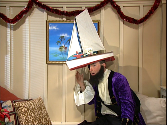 File:Patchy the Pirate in Christmas Who?-40.png
