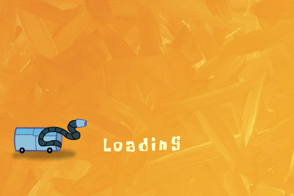 File:Loading screen in Cook It 'n' Book It.png