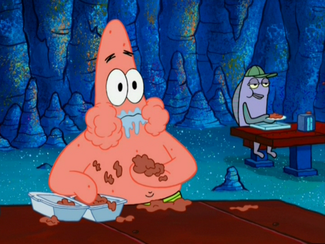 File:Patrick in Chum Caverns-15.png