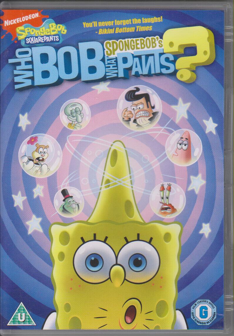 File:WhoBob WhatPants New DVD.jpg