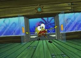 File:MR. KRABS MR. KRABS MR. KRABS!.jpg