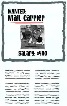 File:Tex mg cf work 400 00.png