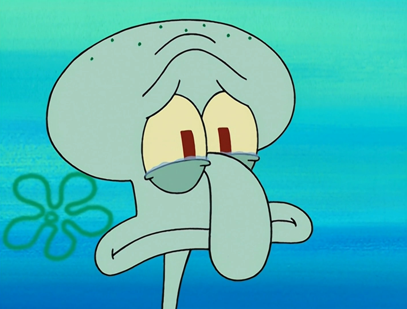 File:Squilliam Returns 030.png