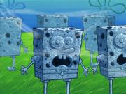 SpongeHenge location-2