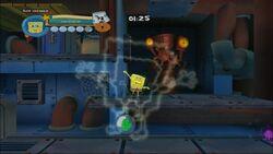 SpongebobUnderpantsSlamGameplay