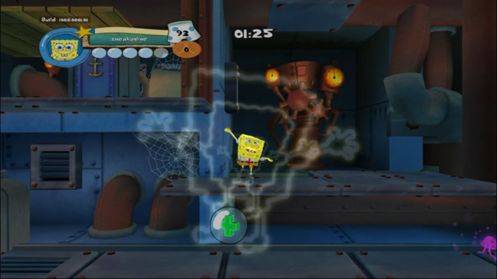File:SpongebobUnderpantsSlamGameplay.jpg