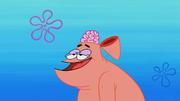 Whirly Brains 040