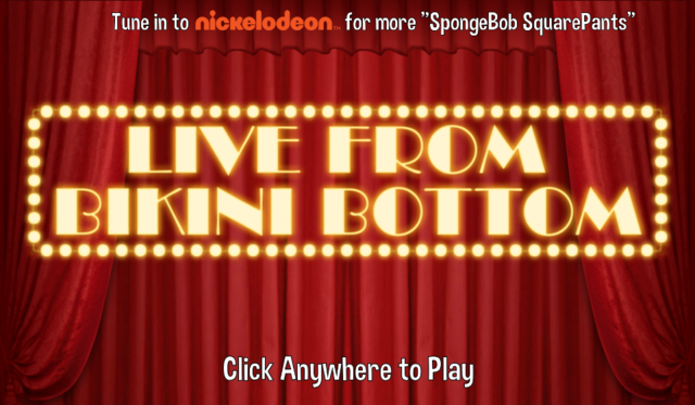 File:Live from Bikini Bottom.png