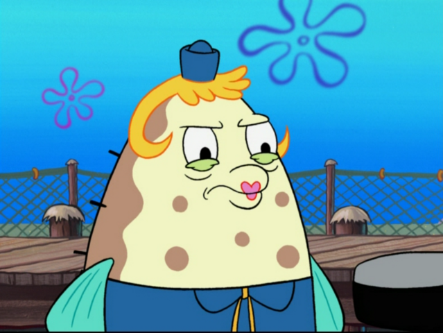 File:Mrs. Puff in Hide and Then What Happens?-22.png