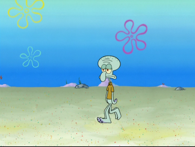 File:Squidward in The Main Drain-19.png