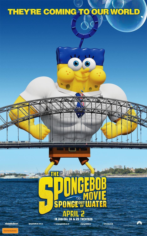 File:B5Ki13nCMAAnsCj SpongeBob Movie Sponge Out of Water.jpeg