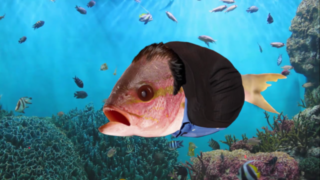 File:Fish Food Rescue The Krusty Krab 019.png
