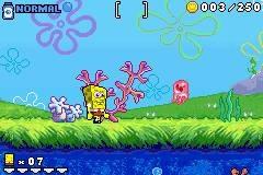 File:Imageofspongebob29.jpg