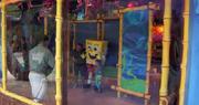 SpongeBobMeetandGreet