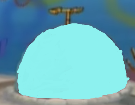 File:Cyan rock.png