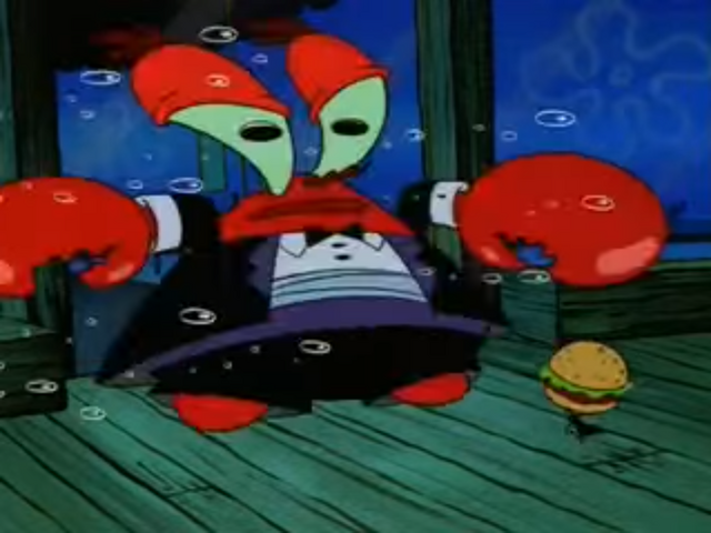 File:Fatkrabs.png
