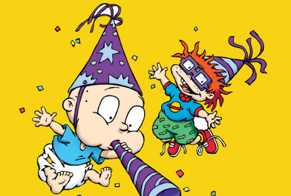 File:Rugrats partytime!.png