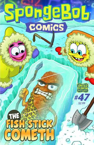 File:SpongeBobComicsNo47.jpg