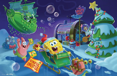File:ICE-LAND-Ice-Sculptures-With-SpongeBob-SquarePants-2015-Logo-Moody-Gardens-Exhibit-Nickelodeon-Nick-SBSP-IceLand-Christmas-Nickmas-Press 1.jpg