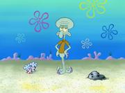 SpongeGod 03